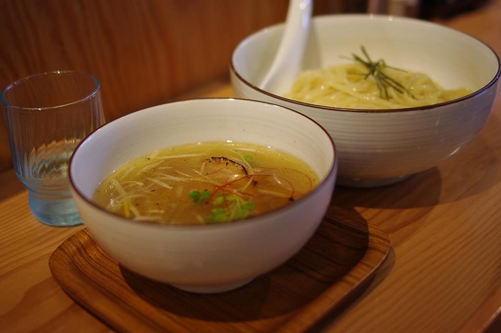 麺や ひだまり ( 3PIC )