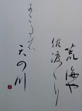 z-2015-1011-01